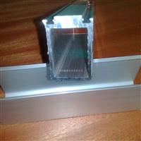 铝合金角钢角铝