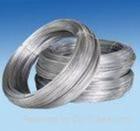 铆钉专用铝线、优质铝合金线价格