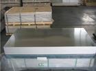 环保5052铝合金板、国产铝板价格