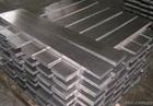 西南合金铝扁排价格氧化铝排厂家