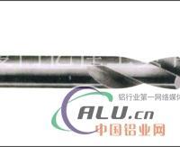 大型台资厂家生产供应铝用钻头