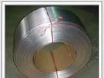 供应。1035铝板1035铝板