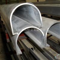 外貿鋁型材