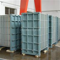 铝工业废酸纯化设备