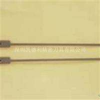 隔膜卷针,扁针