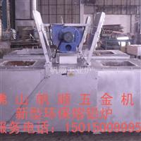 工业熔铝炉