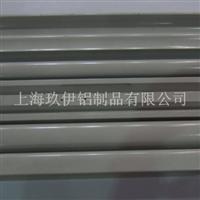 空调设备铝精加工,异型散热器