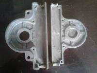 铝压铸件厂铝压铸件
