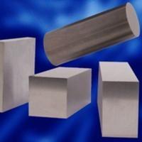 7050铝板定期优惠销售