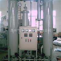 高纯氮装备