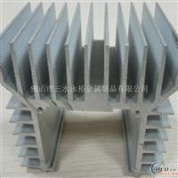 工业铝型材 工业铝材 佛山铝合金