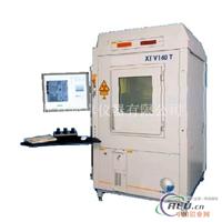 X射线检测 X光检测 北京新卓仪器