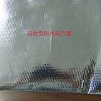 鋁箔隔熱卷材