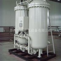 鋁液用制氮機