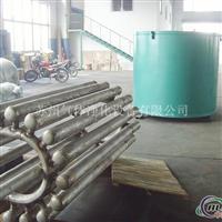 自動液氨制氫爐設備