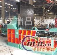 废铝压块机,废铝压块机厂家价格