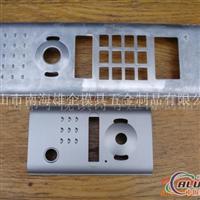 鋁合金壓鑄公司、控制器鋁殼壓鑄、壓鑄產品、鋁合金壓鑄加工、廣東壓鑄模具