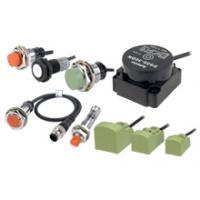 PR18-8DN奧托尼克斯設備傳感器