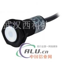 PR12-4DN装备传感器奥托尼克斯