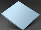 深圳铝板销售,6061铝板销售,