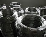 6063氧化铝线因素报价质量