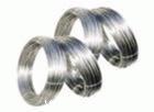 高純鋁線>1100高純鋁線