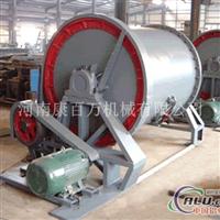 水泥生产线设备内丘县国际的品质