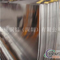 鋁板價格、3004鋁板價格