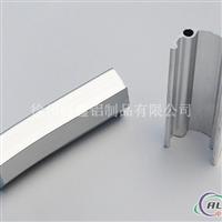 铝型材  铝深加工