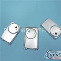 大韩铝业5052H32铝卷 *江苏特铝铝卷