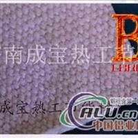 防水/防沖刷/耐高溫覆鋁箔陶纖布