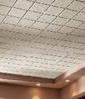 天花板价格天花板