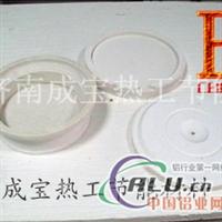 高铝瓷异形件 氧化铝异型件