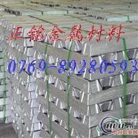 3004铝合金价格3004铝合金厂家