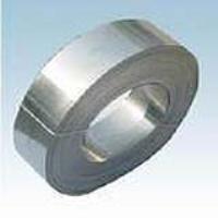 LD21出口环保铝合金棒材板材