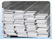 LD30出口环保铝合金棒材板材