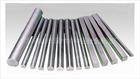 供应ENAW-8011AAlFe(A)铝合金