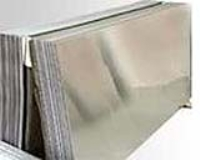 进口环保LF4铝合金板材棒材