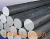 供应AlMg5Mn铝合金