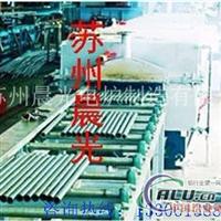 供应RXLG-280-9连续辊轴炉