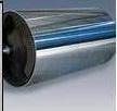 铝合金高效镀铬添加剂