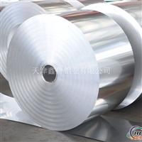 铝卷铝板天津铝卷现货开平也可订轧