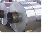 5083铝合金带、防锈铝材