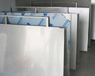 胶布铝板保护膜