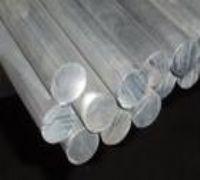 5083、5083铝棒、铝棒