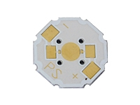 鋁基板_LED鋁基板_PCB鋁基板