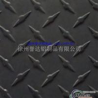 徐州花纹铝板厂家铝花纹板供应商