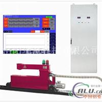 xtc-70lx射线测厚仪