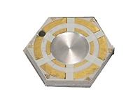 铝基板_LED铝基板_PCB铝基板