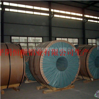 铝卷生产,合金铝卷,管道保温铝卷